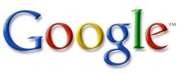 Google-logo-250x80
