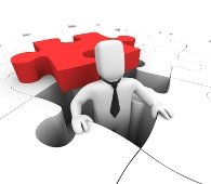 Grand Rapids SEO for Small & Midsized Local Business