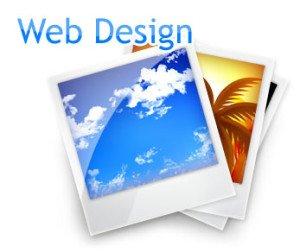 Use-service-image