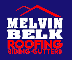 Melvin Belk Roofing Grand Rapids
